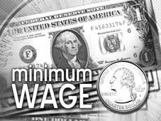 [Изображение: minimum-wage.jpg]